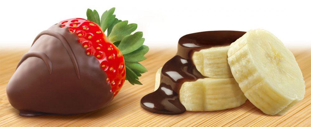 Chocolate-Bananas-Strawberry