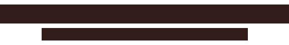 Anzalone & Avarella Studios LLC